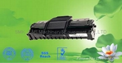 compatible samsung toner cartridges