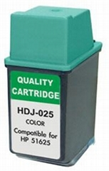 Compatible Ink Cartridge 51625