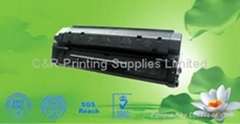compatible C3900A for HP