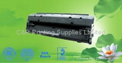 compatible Q4092A for HP Laserjet 1100/1100A/3200