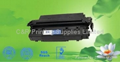 compatible C4127A for HP