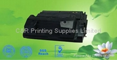 compatible C1339A for HP Laserjet 4300