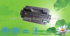 compatible Q2610A for HP Laserjet 2300