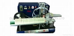 Automatic Filter Assemble Machine