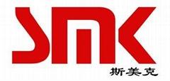 珠海市斯美克机械设备有限公司