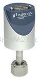 INFICON CDG025D電容薄膜規