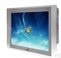 研祥平板電腦 PPC-1561 E/H