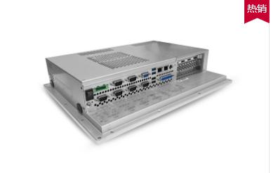 研祥平板電腦 PPC-1561 E/H 2