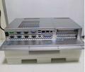 研祥平板電腦 PPC-1561 E/H 4