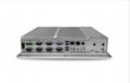 山東研祥工控機工業平板電腦 PPC-1261V 2
