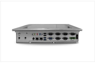 山東研祥工控機工業平板電腦 PPC-1261V 3