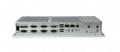 山東研祥工控機工業平板電腦 PPC-1261V 4