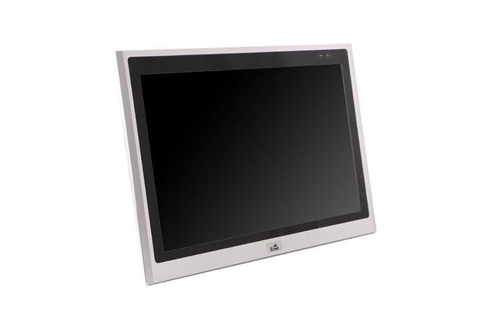 """濟南研祥15.6""""寬屏工業平板電腦W15 2"""