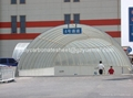 polycarbonate sheet roofing 1