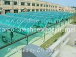 polycarbonate sheet roofing 2