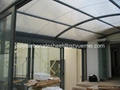 polycarbonate sheet roofing 4