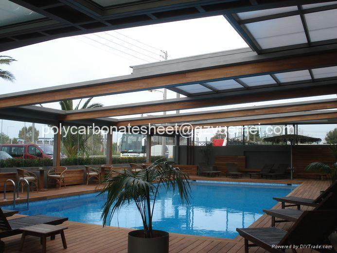 polycarbonate sheet roofing 5