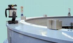 激光平面测量仪