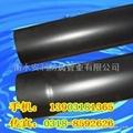 煤礦井下用聚乙烯塗層復合鋼管 3