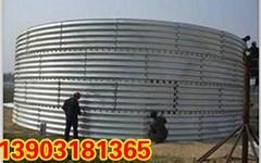 波形鋼管涵鋼板橋涵鋼洞口鍍鋅波紋管浸塑波紋管浸塑加工