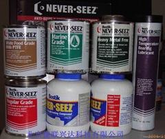 never seez潤滑油