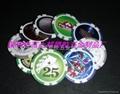 poker chips  4