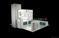 供应品牌电子产品展示柜