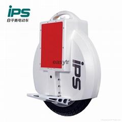 自平衡獨輪車(思維車)
