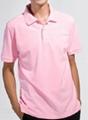 纯棉长袖T恤 5