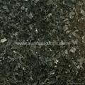 Granite tile 1
