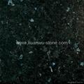 Granite tile 3