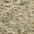 Granite tile 4
