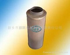 供应专业生产替代进口PALL滤芯PALL过滤器