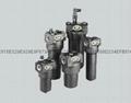 替代進口濾芯過濾器 1