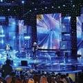 Stage Rental LED Display Screen