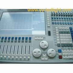 Avolite Touch Tiger Controller/console
