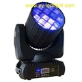 12x12w CREE 4in1 Led Moving Head Color