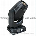 Beam Wash Spot Zoom Moving Head OSRAM