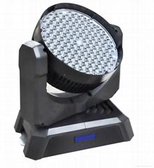 108pcs x 5W RGBW Osram LED Moving Wash
