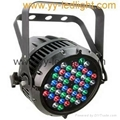 5W*48pcs Outdoor LED Par64 Cans Stage Lighting