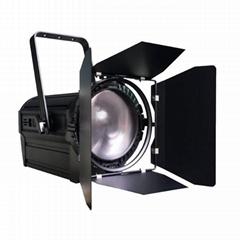 200W Color Temperature Adjustable LED