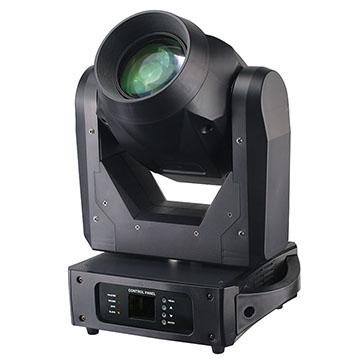 200w LED Moving Head Beam Spot Wash 3in1 with Zoom 1