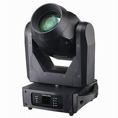 200w LED Moving Head Beam Spot Wash 3in1 with Zoom (Hot Product - 1*)
