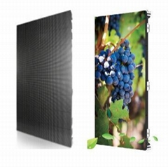 2018 Newest P2.5 & 2.9mm Indoor LED Video display Screen