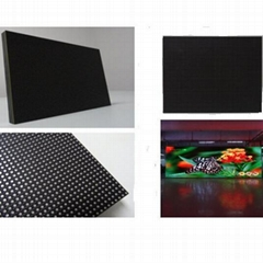P2.0/P2.5mm Indoor LED Display Screen
