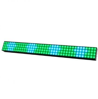 LED Video Pixel Panel for back stage vivid effects 1