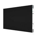 P1.8 LED Video Wall Screen Display 1