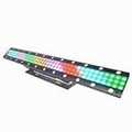 Led Pixel Bar Strip lights