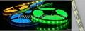 Flexible SMD LED Strip 1210/3528
