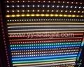 Flexible LED Strip SFS Light